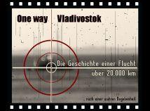 filmplakatentwurf_onewayvladivostok_633x468